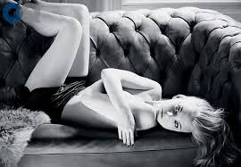 Pics Of Natalie Dormer Natalie Dormer Killer Queen Photos Gq
