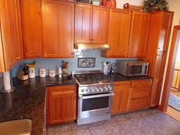 Removing Grease From Kitchen Cabinets Mahogany Kitchen Cabinets 4201