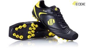 buy football boots choosing the football boot