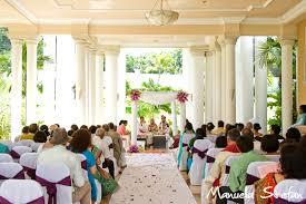 palladium wedding pallidium wedding grand palladium jamaica wedding ceremony 01