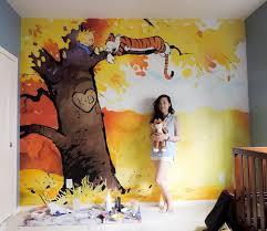 Best Lovely Kids Room Murals Images On Pinterest Wall Murals - Kids rooms murals