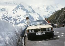 1977 bmw 7 series 1977 bmw 7 series bmw bmw bmw series and cars