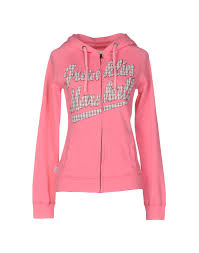 franklin marshall women jumpers and sweatshirts sweatshirt