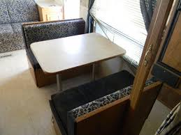 Fleetwood Pioneer Travel Trailer Floor Plans 2005 Fleetwood Pioneer 18t6 Travel Trailer Roy Ut Ray Citte Rv