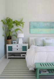 best 25 aqua bedrooms ideas on pinterest room color combination house of turquoise molly frey design love the weathered blue boards yet another great extra bedroom
