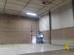Warehouse Interior by Manufacturing Warehouse Interior And Exterior Building