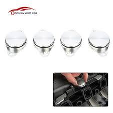 Audi R8 Diesel - popular audi r8 diesel buy cheap audi r8 diesel lots from china