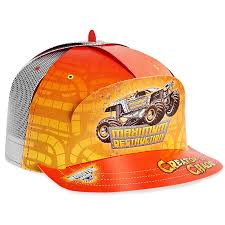 monster truck jams monster jam trucker hats birthdayexpress com