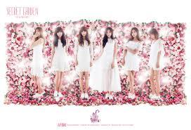 concept apink 3rd mini album
