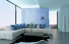 Texture Paints Designs - home design water based wall texture paints royale play metallics