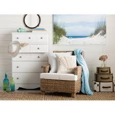 beachcrest homea carrabassett drawer chest reviews wayfair beachcrest home trade carrabassett drawer chest