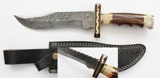 Best Kitchen Knives Uk Swords Blades Uk Sword Knives Martial Arts Samurai Samuri