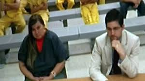 halloween city hiring woman accused of plotting husband u0027s halloween night murder