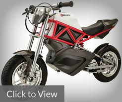 razor mx400 dirt rocket electric motocross bike razor rsf650 street bike u2013 high performance e bike razor always