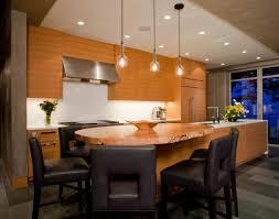 granite kitchen islands with breakfast bar kitchen delicate kitchen island breakfast bar overhang
