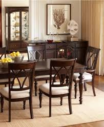 bradford dining room furniture bradford dining room furniture furniture macy s