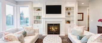 kathleen murphy real estate boston u0027s north shore