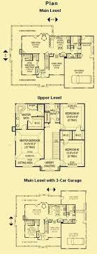 farmhouse floor plans with wrap around porch plan 6908am fabulous wrap around porch country farmhouse
