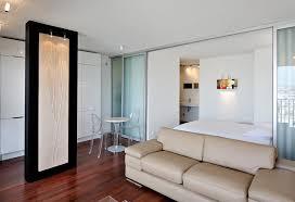 porte coulissante separation cuisine porte coulissante cuisine salon excellent une porte coulissante