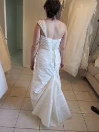 wedding dress bustle bustle for wedding dresses wedding dresses