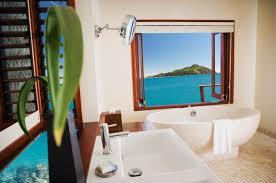 likuliku lagoon resort romantic fiji islands luxury venture