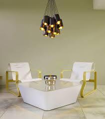 livingroom lights 20 pretty cool lighting ideas for contemporary living room
