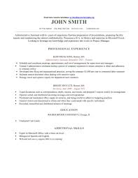 Best Resume Templates Forbes by Resume Tips Forbes How To Build The Perfect Resume Tfe Times First