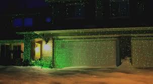 led laser christmas lights fancy design led christmas laser lights best are safe projector