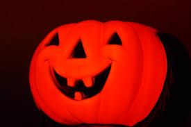 halloween ceramic molds spook spotter the best halloween decorations of 2015 ii the big