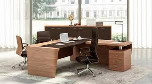 mobilier de bureau toulouse mobilier de bureau aux docks du bureau buro espace