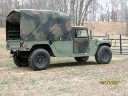 mitsubishi military jeep craigslist atlanta 10 intense vehicles to attack the trails