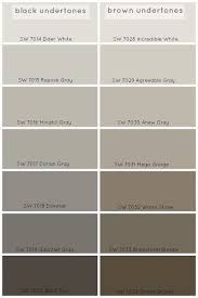 best 25 mega greige ideas on pinterest greige sherwin williams