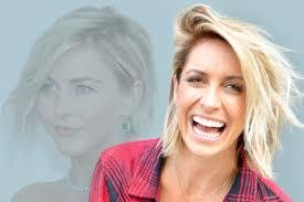 julianne hough hairstyles riwana capri celebrity hairstylist riawna capri helps you create your signature