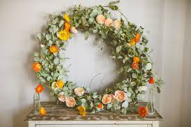 easter door decorations wreath 35 wreaths easter door decorations ideas