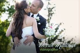 chicago wedding videographer wedding videographers in naperville il the knot