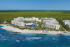 Cancun Map Secrets Silversands Riviera Cancun Riviera Maya Resorts U0026 Reviews