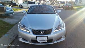 2014 lexus is 250 jdm 2011 lexus is 250 convertible used car for sale in oyo nigeria