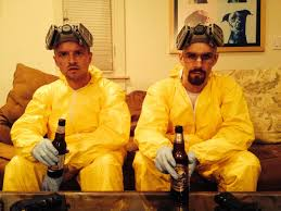 breaking bad costume the breaking bad thread breakingbad