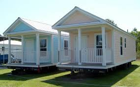 Small Cottage Homes Small Modular Cottages One Is Also Handicap Approved So This Is