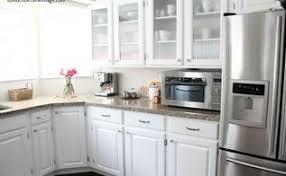 10 amazing kitchen updates on a dime hometalk