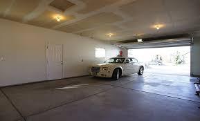 car garage tandem building plans online 14349