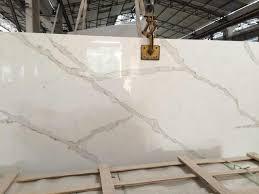 quartz floor tiles for kitchen bathroom commercial