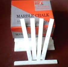 Soapstone Chalk Soapstone