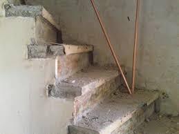 treppe streichen treppen renovieren holztreppen schleifen stufen ersetzen