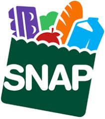 supplemental nutrition assistance program snap greater