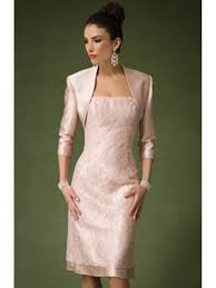 evening dresses for weddings made lace evening dress of the dresses wedding
