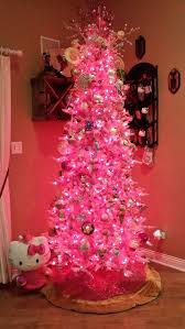 15 eye catchy pink trees to try shelterness