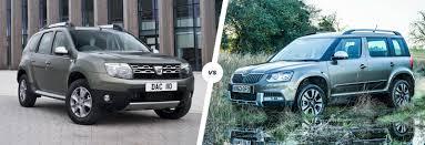 comparativa bmw x3 lexus nx dacia duster v skoda yeti compact suv rivals carwow