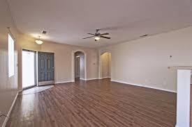 Laminate Flooring Albuquerque Real Estate Pending 10315 Chambourcin Road Albuquerque Nm
