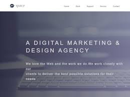 free portfolio website templates collection free website templates